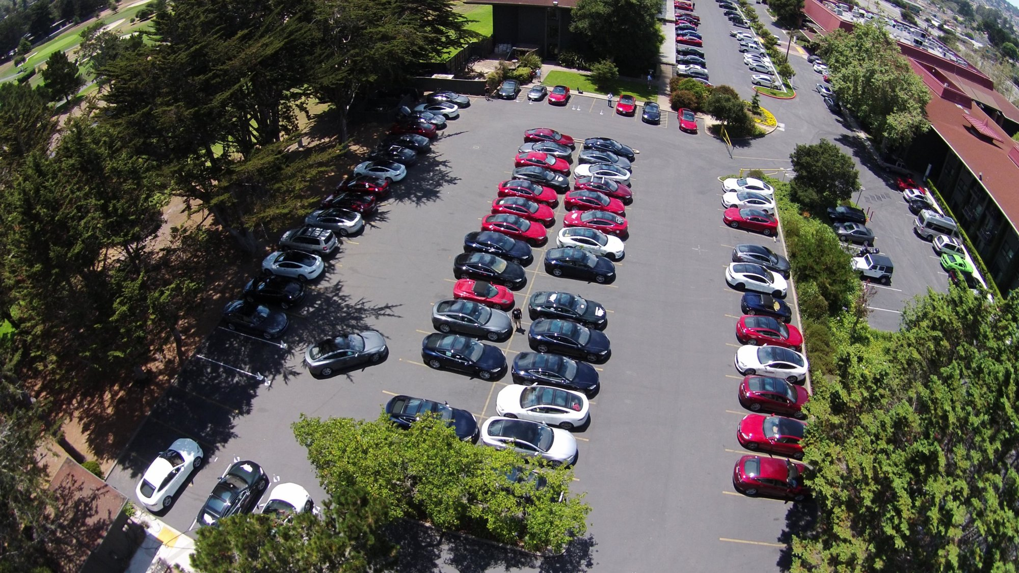 Reserved Parking Area - Aerial View 2.jpg