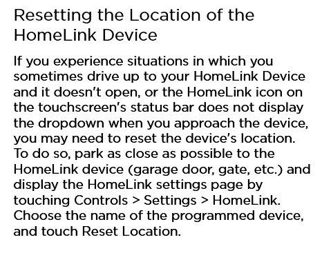 Reset Homelink Location.JPG