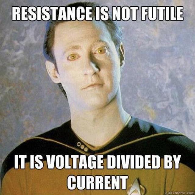 resistance640.jpg