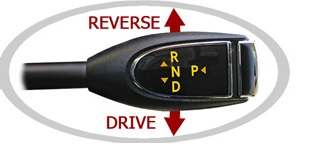 Reverse Drive.jpg