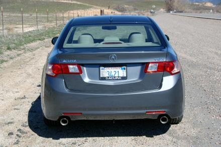 review-of-the-2009-acura-tsx-rear.jpg