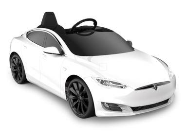 RF Tesla.JPG