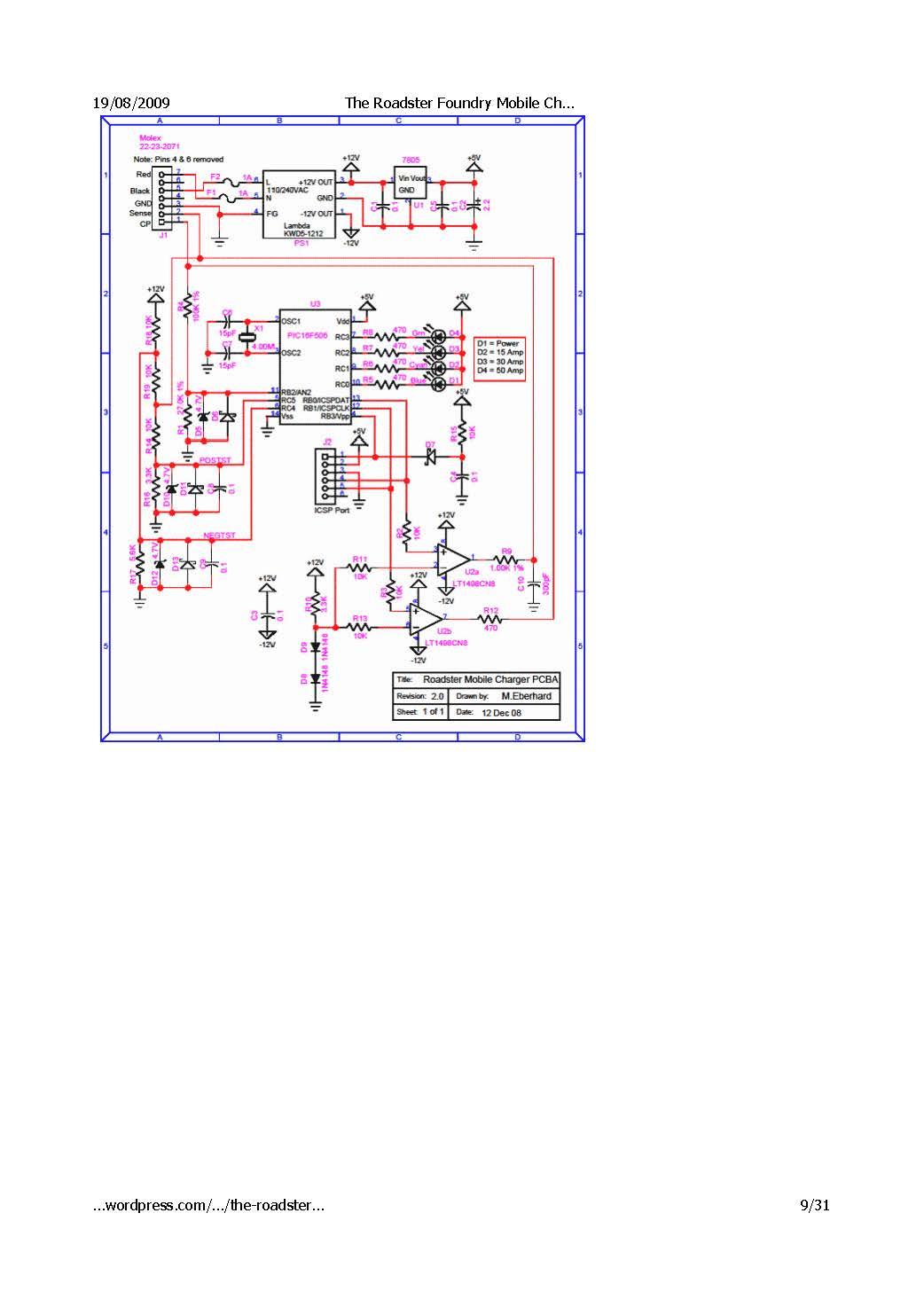 RFMC_01_Page_09.jpg
