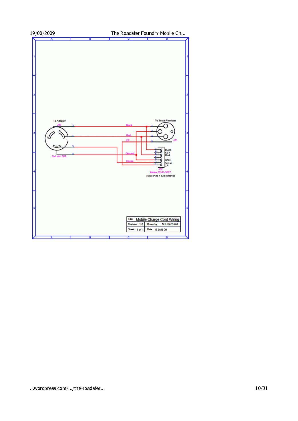 RFMC_01_Page_10.jpg