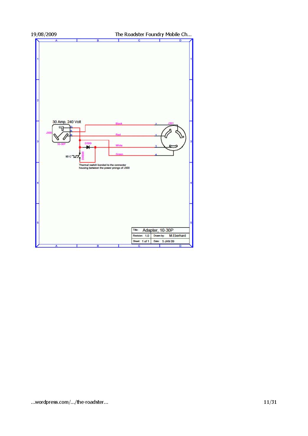 RFMC_01_Page_11.jpg