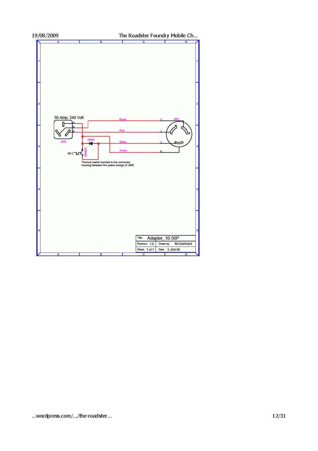 RFMC_01_Page_12.jpg