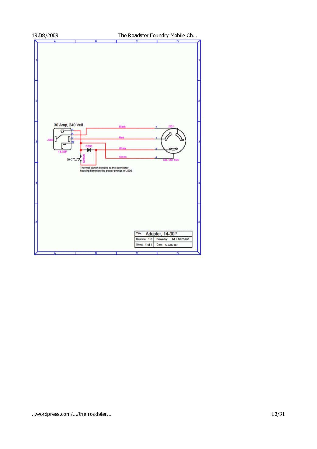 RFMC_01_Page_13.jpg
