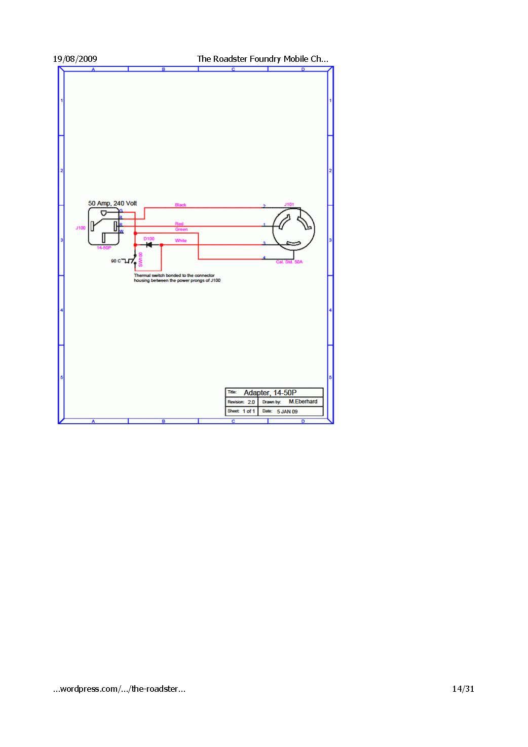 RFMC_01_Page_14.jpg