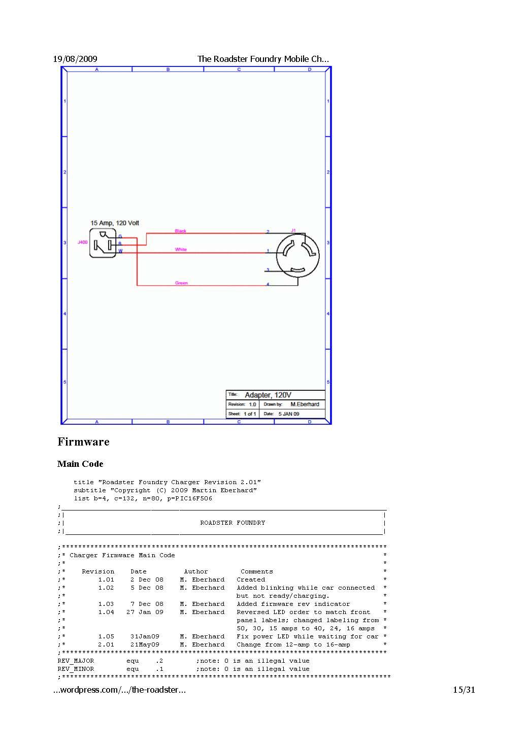 RFMC_01_Page_15.jpg