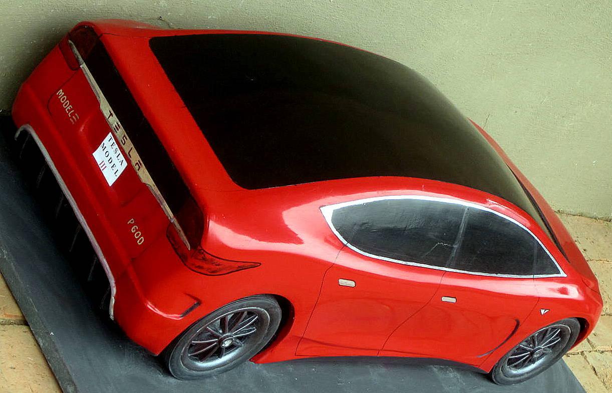 RHS rear.jpg