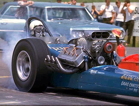 Rice%20&%20Williams%20AA-Fuel%20Dragster,%20July%201967.%20Photo%20by%20Pete%20Garramone.jpg