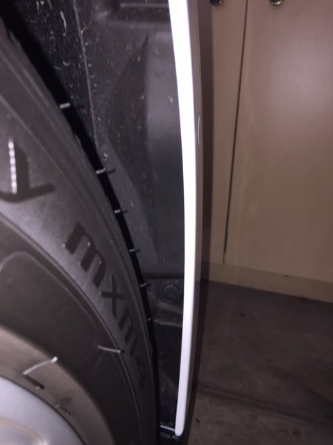 Right Front Wheel-well Liner.JPG