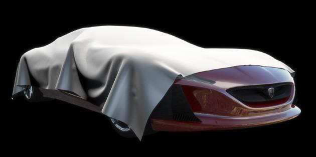 rimac-automobili-render-teaser-630-1314096518.jpg