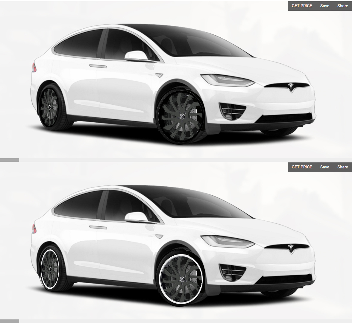 rims comparison.jpg