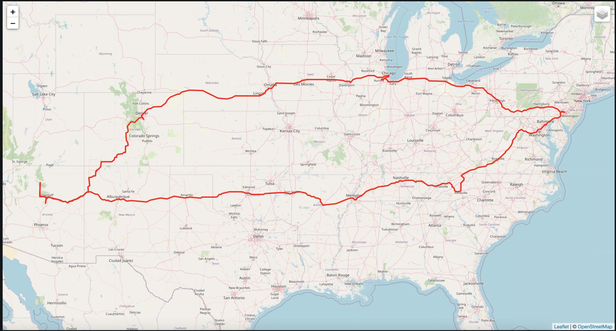 road-trip-2021.png