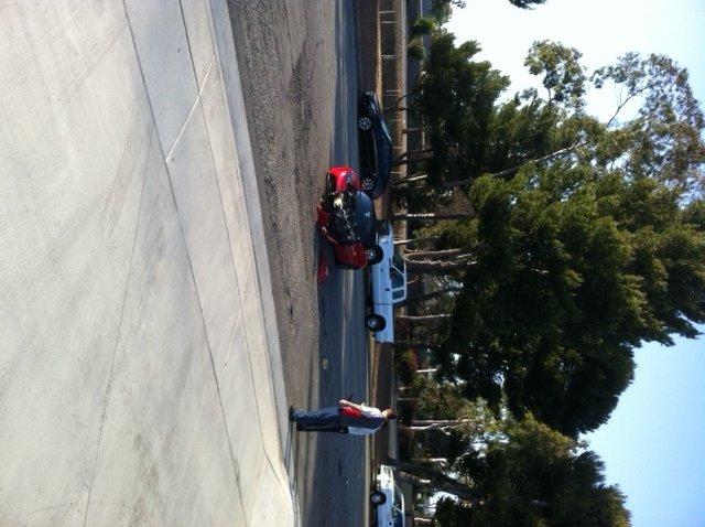 Roadster accident.JPG