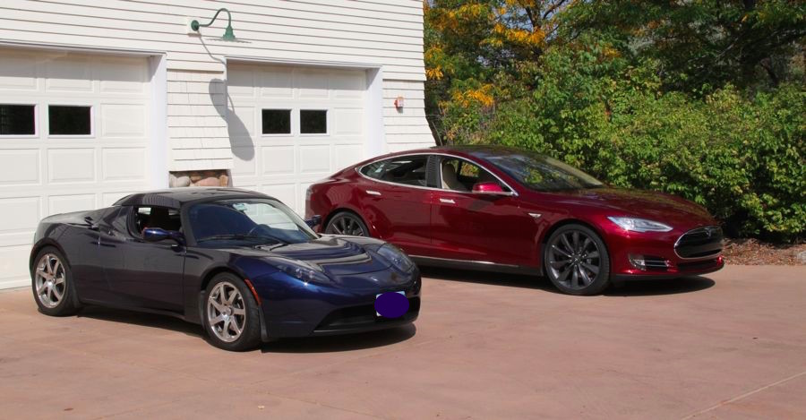 Roadster and S.jpg