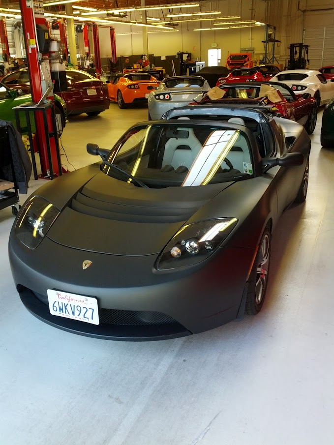 roadster at shop.jpg