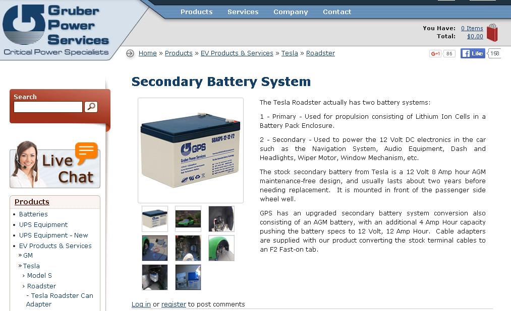 Roadster Battery.jpg
