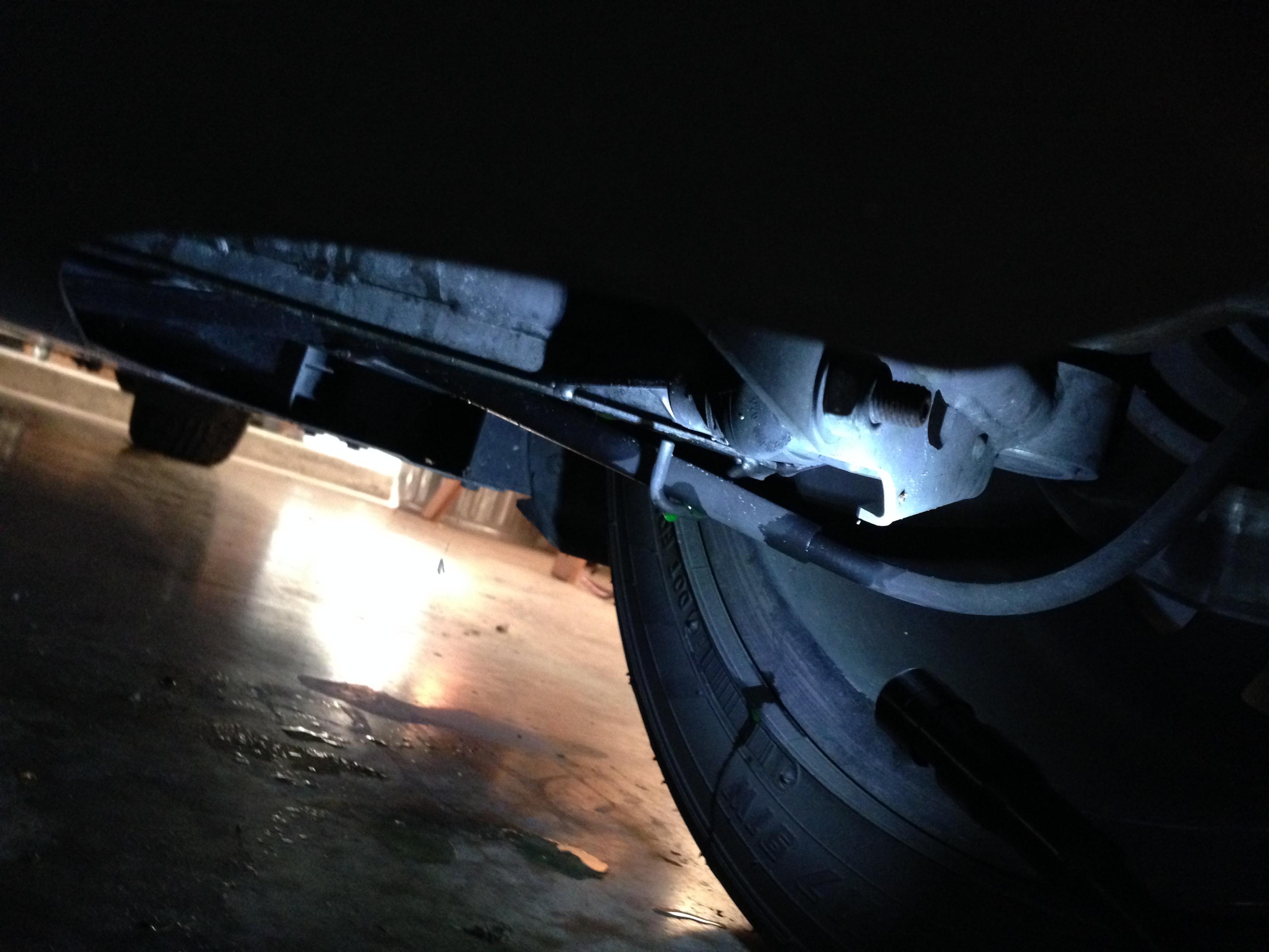 Roadster brake line.jpg