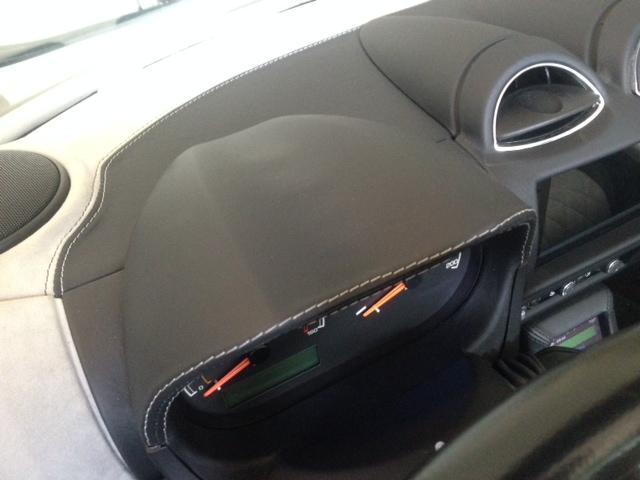 Roadster-Dash.JPG