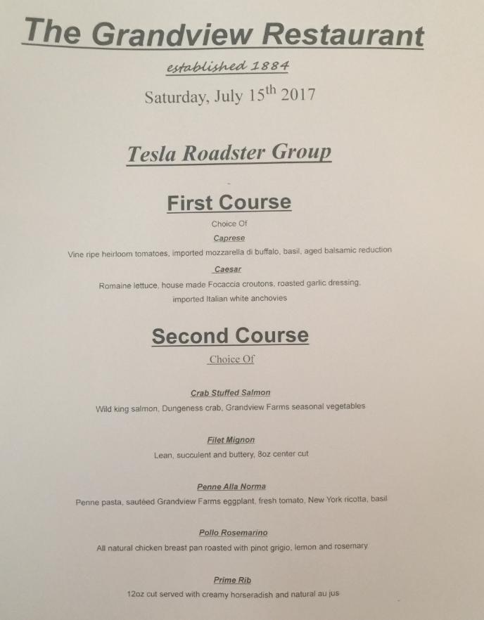 roadster-menu.png