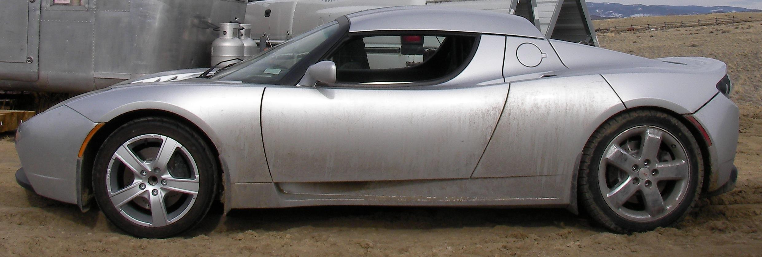 Roadster-Momo&G6oem.JPG