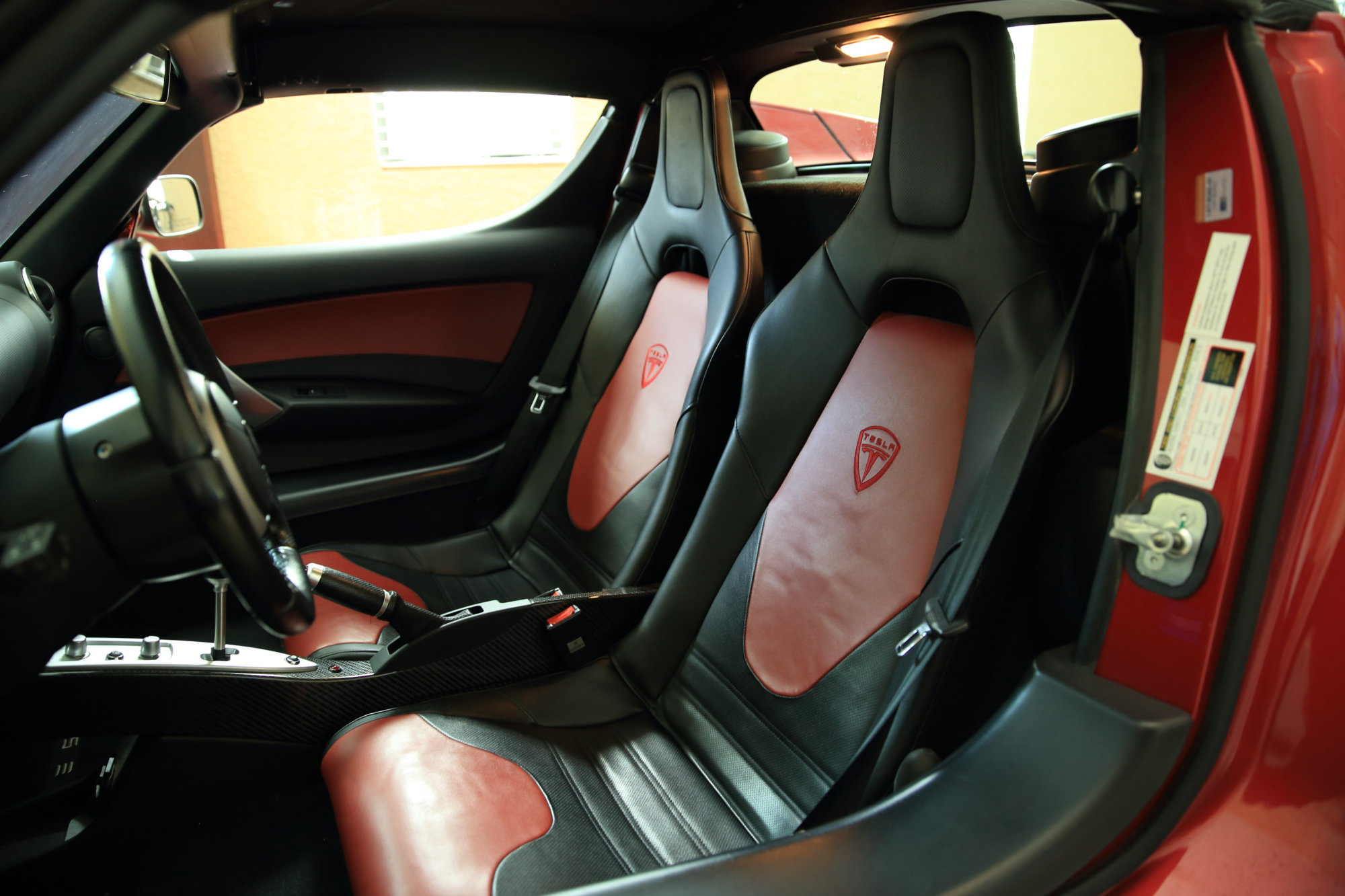 Roadster R80 - 6.JPG