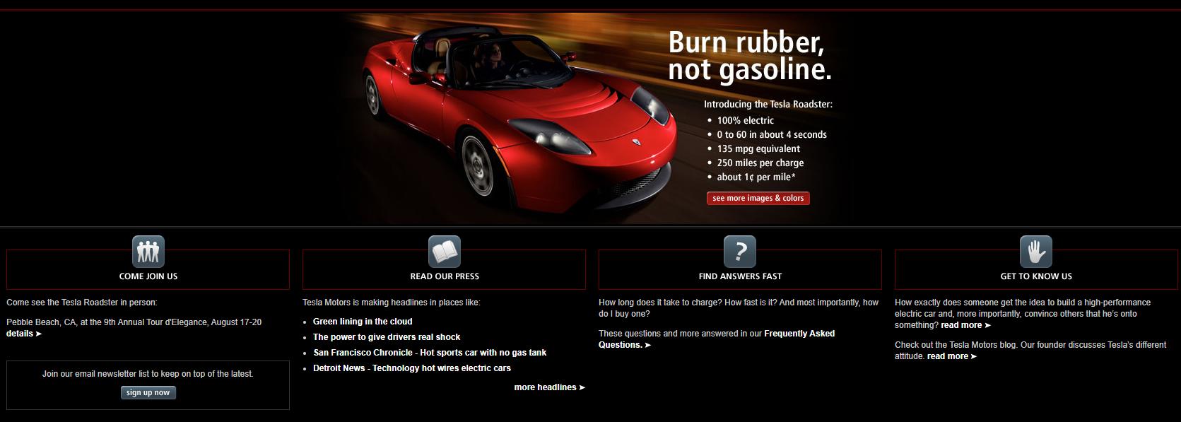 Roadster Release.jpg