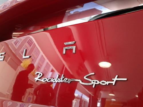 roadster-sport.jpg
