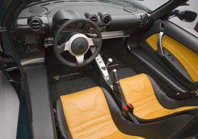 Roadster15INT.jpg