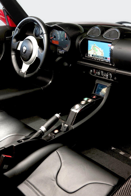 Roadster25INT.jpg