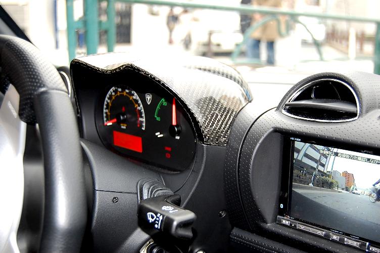 Roadster_GaugeBezel20110306.png