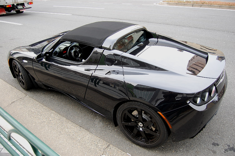 Roadster_SideView(2)20110306.png