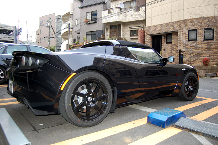 Roadster_SideView20110306.png