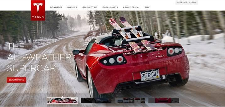 roadster_ski.jpg