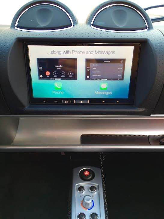 RoadsterAppleCaPlay13_zpsa999ccc4.jpg
