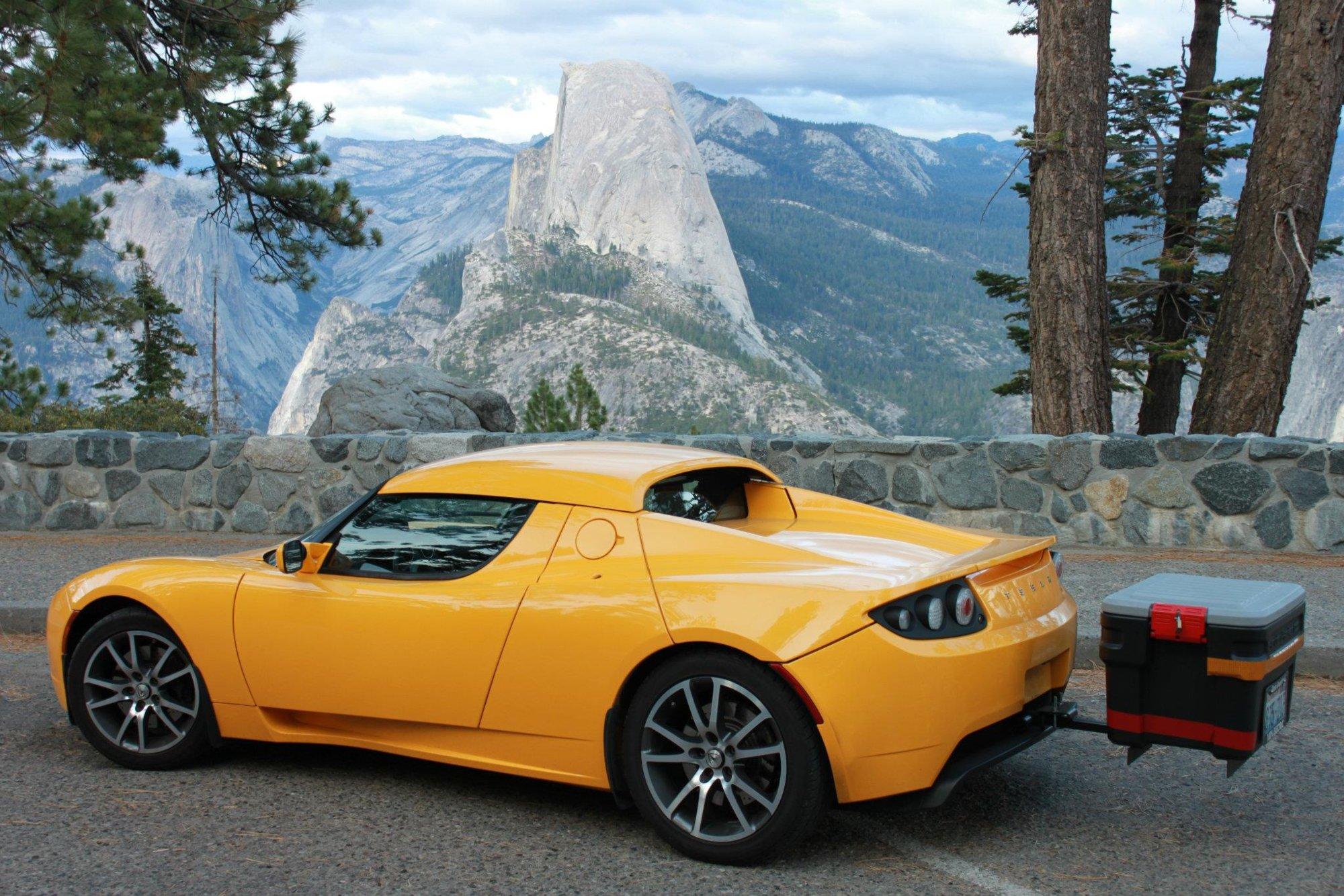 RoadsterAtYosemite.jpg