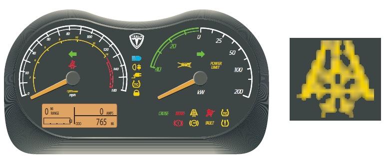 RoadsterColdIcon.jpg