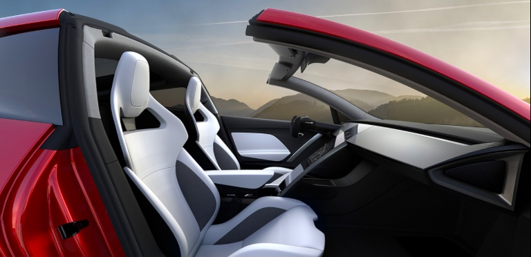 RoadsterInterior.jpeg