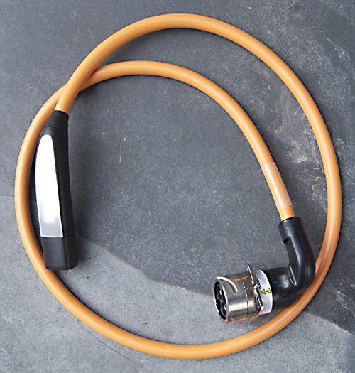 roadstermodelsconnector.jpg