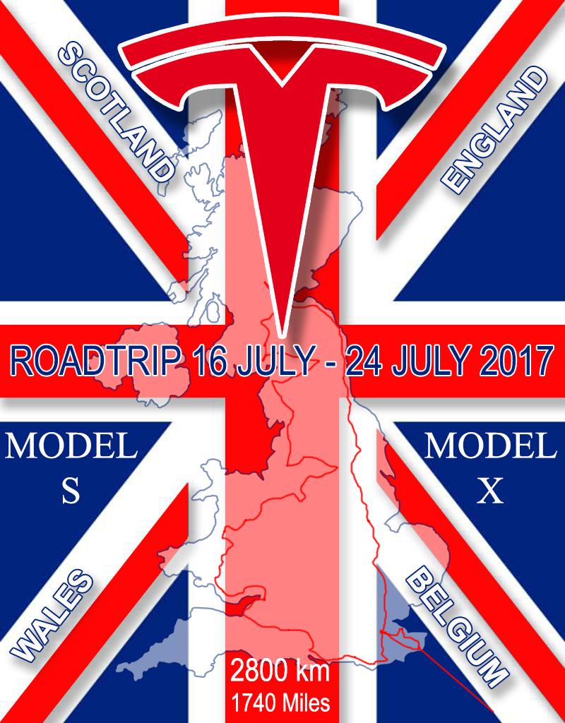 Roadtrip UK 2017 logo-R2.jpg
