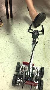 robotfootmassage.jpg