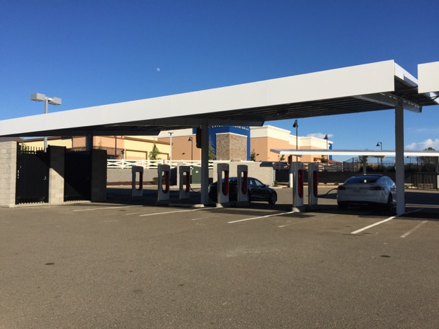 rocklin supercharger.jpg