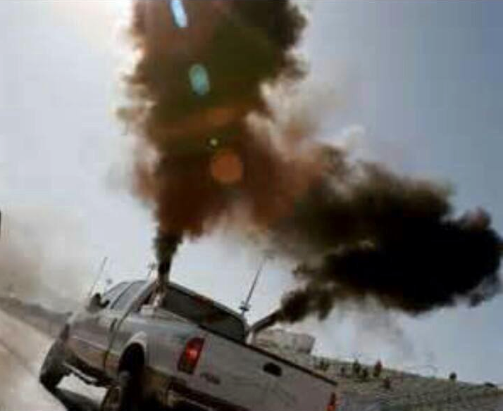 roll-coal.png