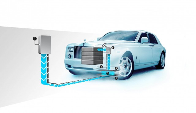 rolls-royce-phantom-experimental-electric-102ex_100342102_m.jpg
