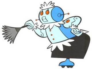 rosie-the-robot.jpg