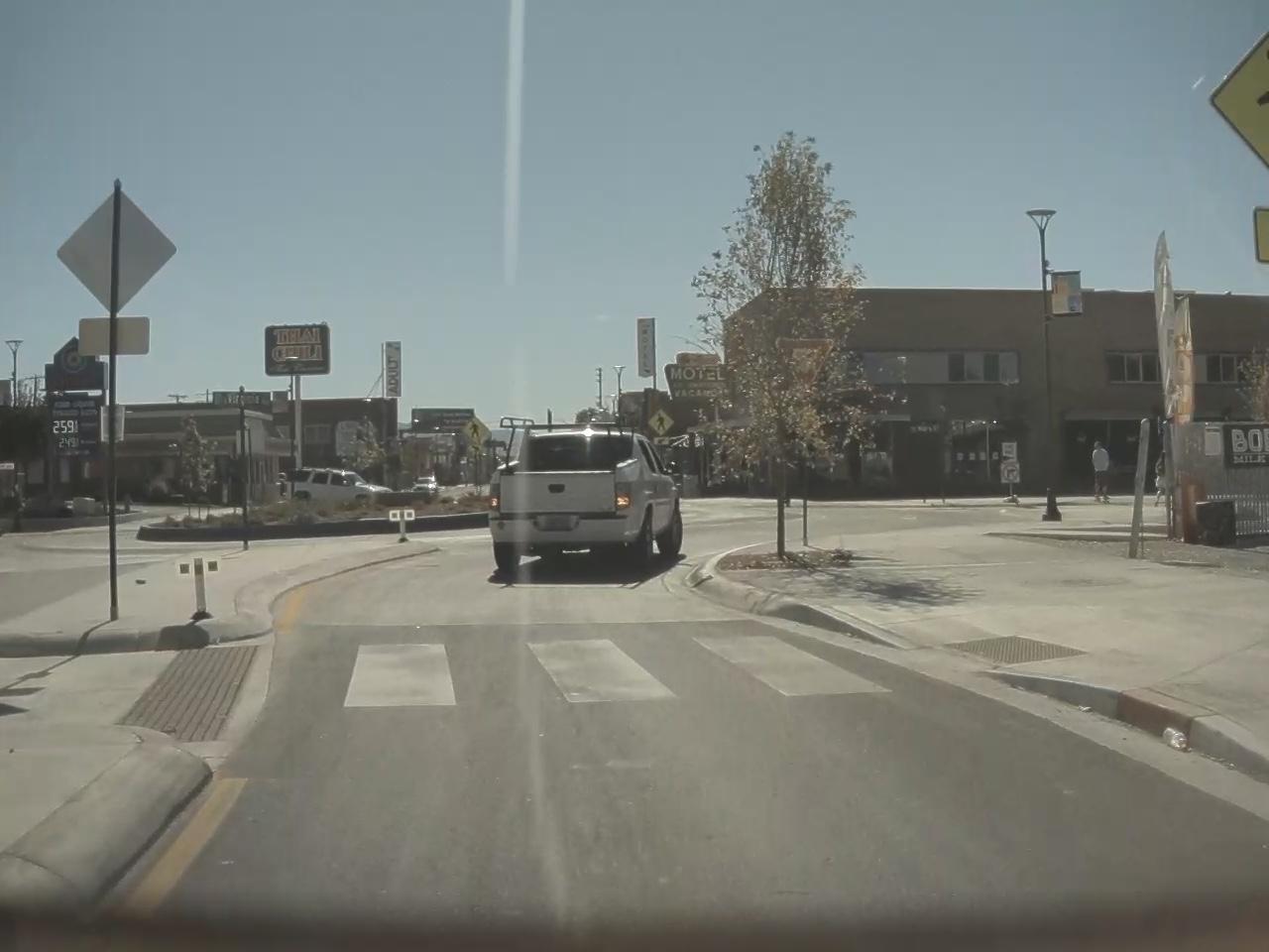 roundabout virginia center.jpg