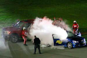 rpm_a_pace-car_mb_300x200.jpg