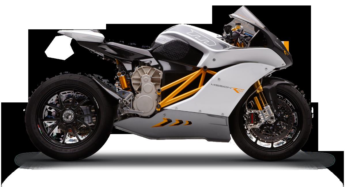 rs-slider-sidebike-7051efada54988a39709b85482ab60e7.png